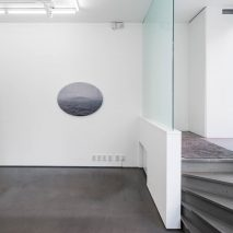 In the Belly of the Beast, Cecilia Hillström Gallery, Stockholm, 2 October–8 November 2014